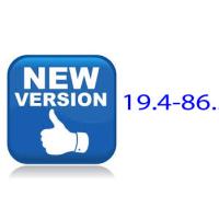 Version 19_4_86_5
